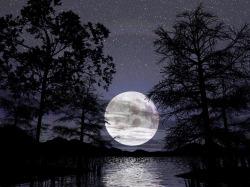 indahnya-bulan