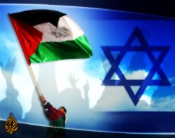 palestina-ruyat-134-b3