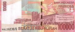 seratus_ribu