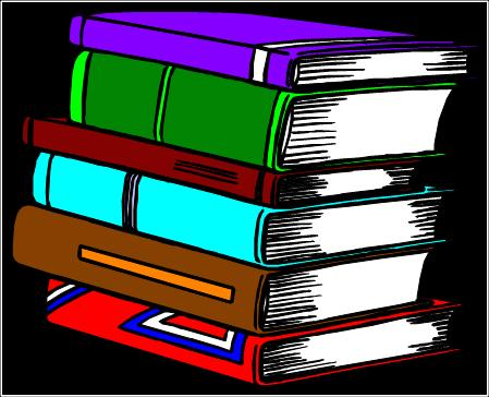 Makalah : Peranan Pendidikan dan Pelatihan dalam Pengembangan SDM Aparatur ,makalah disini,gratis, terbaru,www.whistle-dennis.blogspot.com.