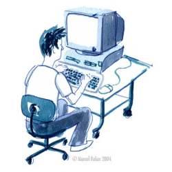 17_computer7