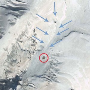 Mt_Ararat