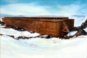 noahs-ark3