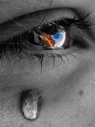 http://abuthalhah.files.wordpress.com/2009/12/tears.jpg?w=190&h=200