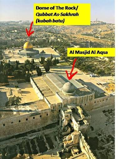 Al-Aqsho1