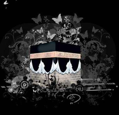 Published November Inspirasi Dari Ibrahim Dan