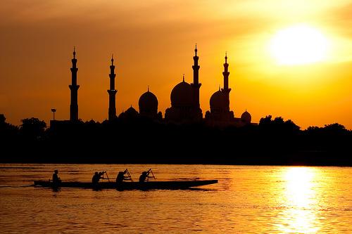Download Bacaan Dzikir Pagi & Petang Mishari Rashidal-`Afasy