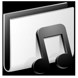 Audio Ceramah Wahdah Islamiyah