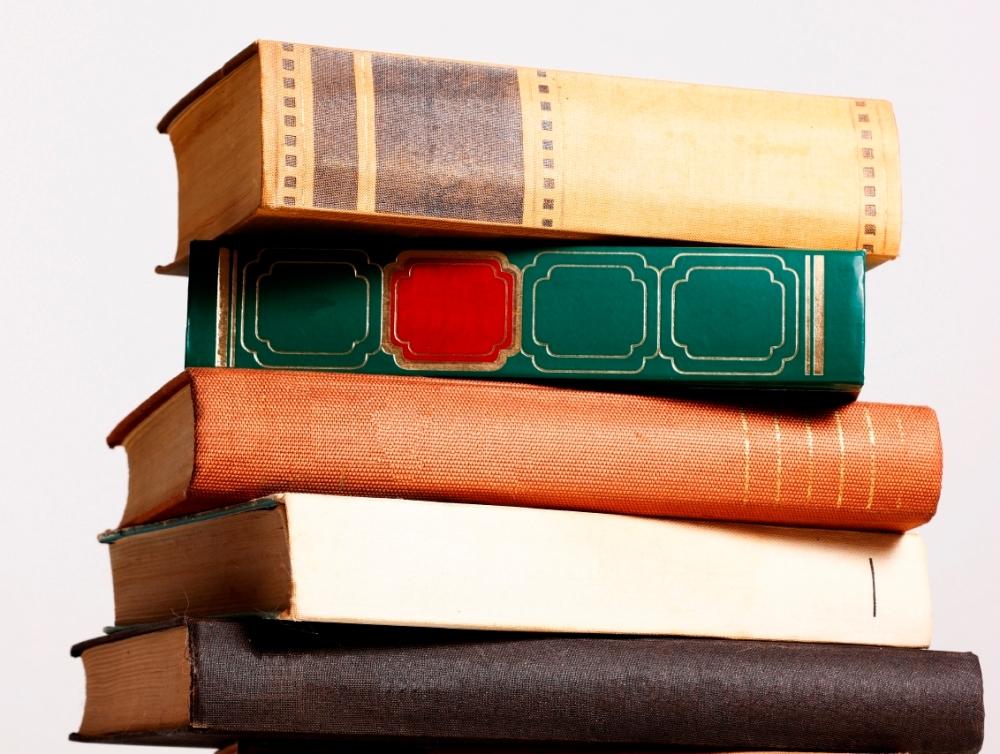 Must-Read-Books1
