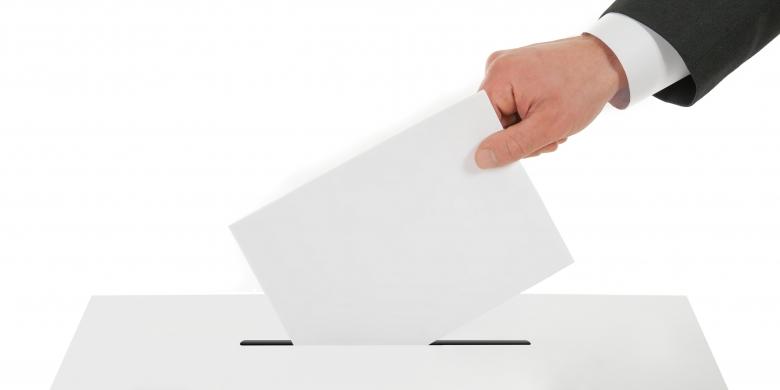 Ahlus Sunnah dan Pemilu