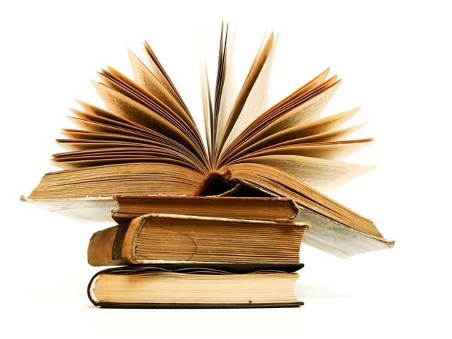 books21-640x480